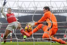 Alexis Sanchez u nevjerovatnom transferu napušta Arsenal?