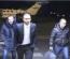 Depay stigao na aerodrom, slijedi potpisivanje ugovora