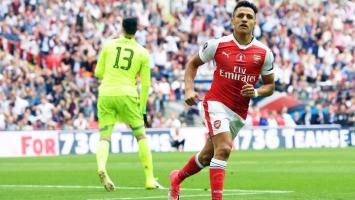 Sanchez: Donio sam odluku