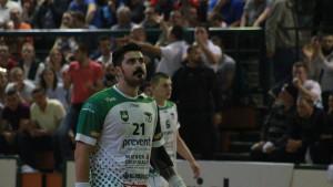 Poznati parovi polufinala doigravanja za prvaka BiH: Ispadanje Bosne Visoko najveće iznenađenje