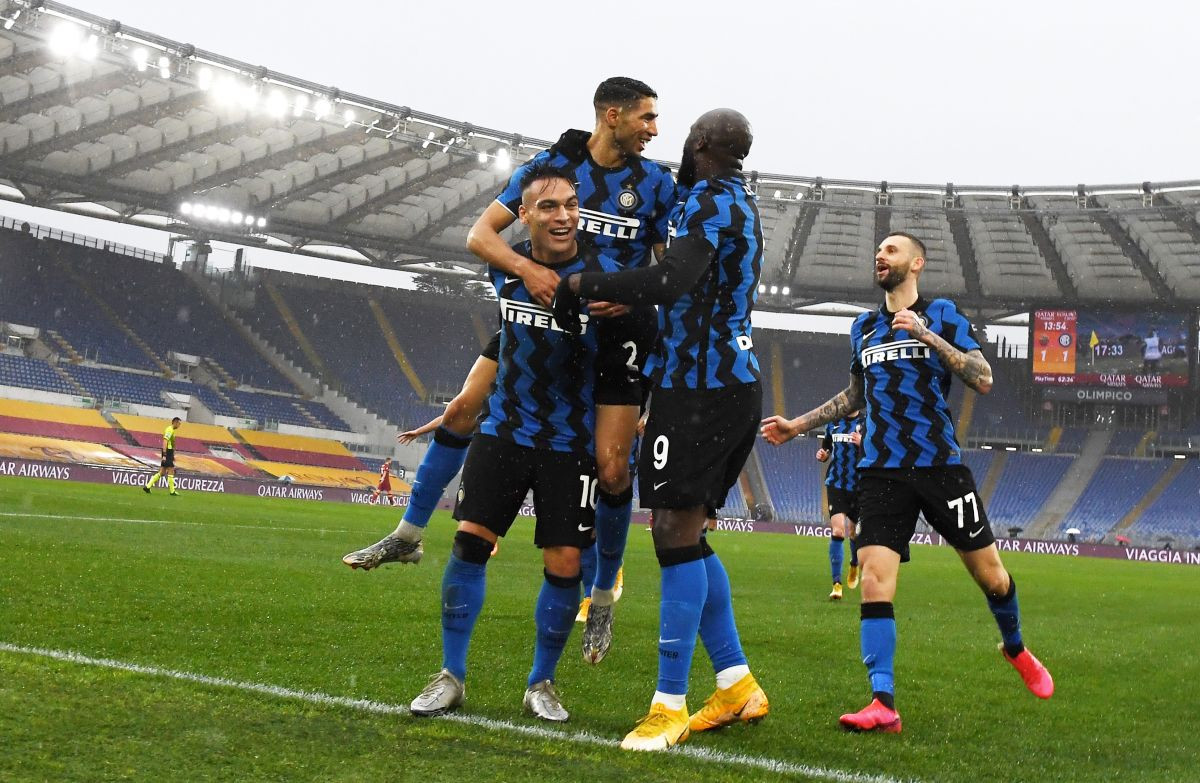 Mozzart  nudi najveće kvote na svijetu: Inter 1,85, PSG 1,52!