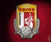 Kadetska ekipa Bosne u juniorskoj završnici