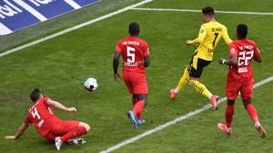 Manchester United je upravo poslao novu ponudu za Sancha, Borussia će najzad popustiti?
