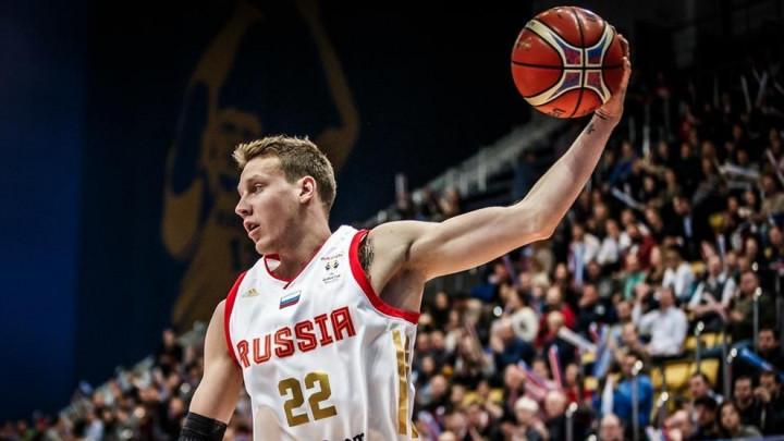 Rusija razbila Češku i približila se Svjetskom prvenstvu