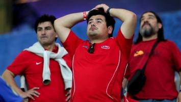 Potop kontinentalnih šampiona u kvalifikacijama za SP