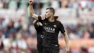 Džeku želi MLS tim, Roma mu nudi novi ugovor