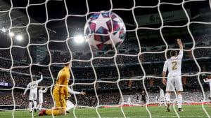 Ljubitelji 'overa' mogu slaviti zbog sudija u Ligi prvaka