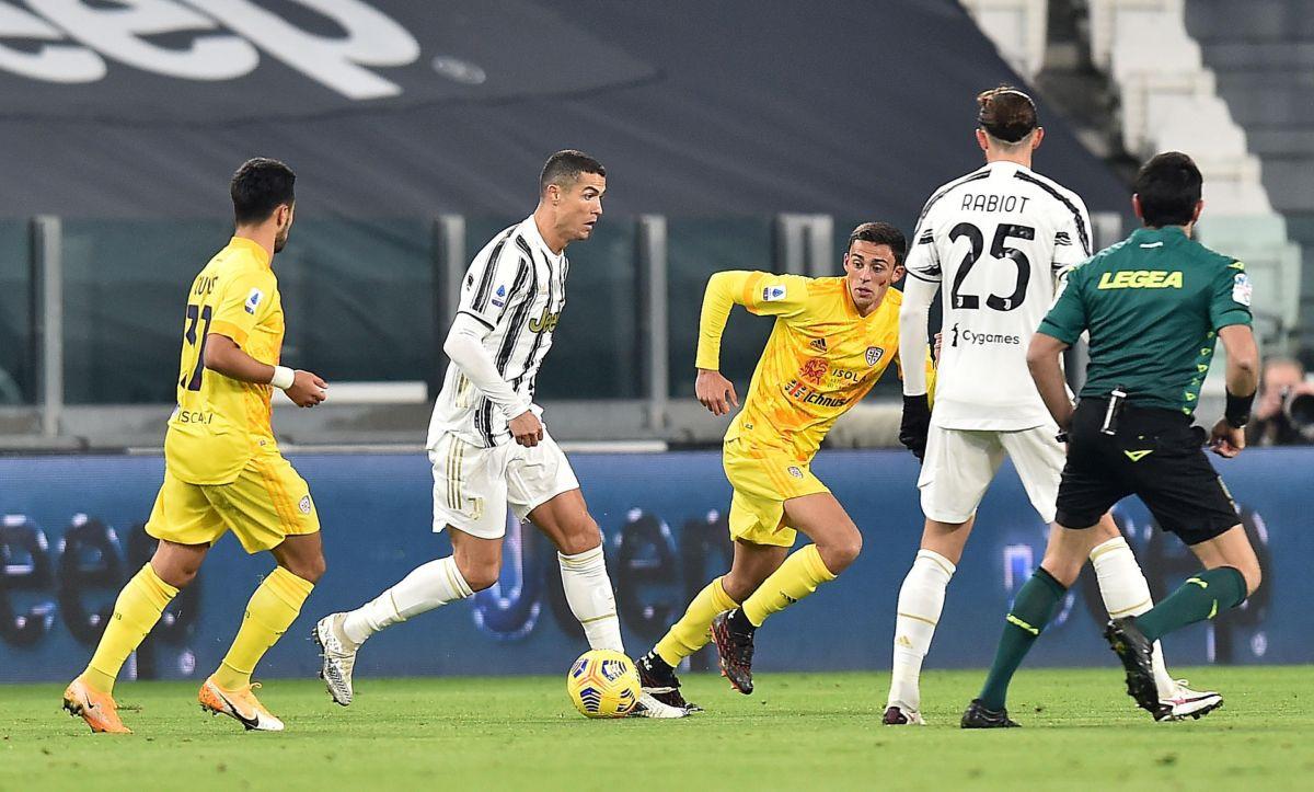 Cristiano Ronaldo prestigao Ferenca Puškaša, još su trojica ispred njega