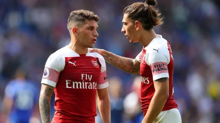 Ko je Arsenalov junak iz sjene?