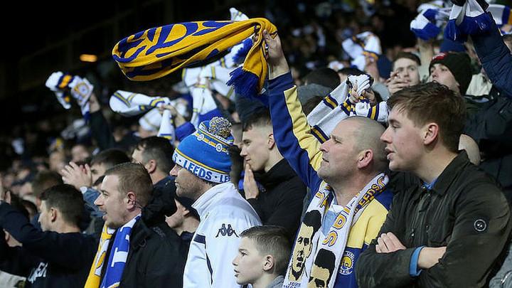Leeds se vratio na pobjedničke staze, Bielsini momci trenutno na +5