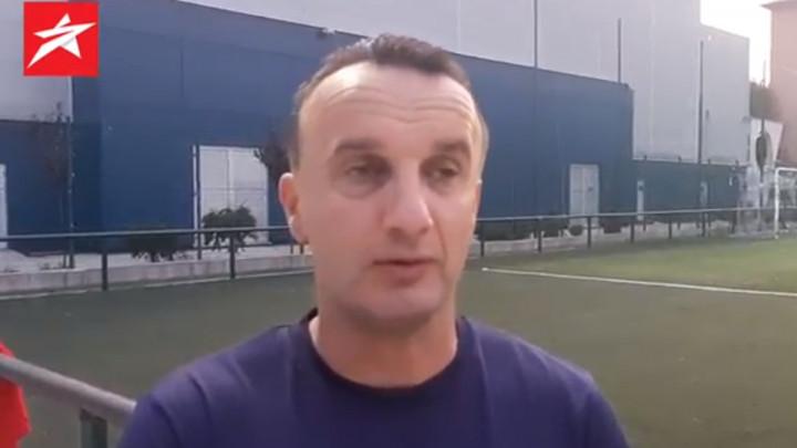 Joldić: Znam da u NFSBiH nisu čarobnjaci, ali bilo bi dobro da se formira nova liga
