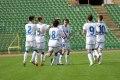 Mladi Zmajevi rutinski sa San Marinom