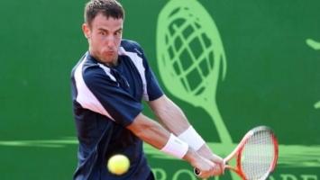 Šetkić u četvrfinalu Challengera u Španiji