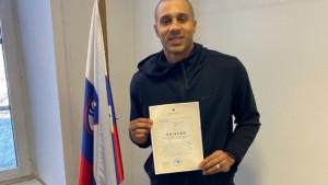 Luki Dončiću stiže pomoć: Amerikanac uzeo državljanstvo Slovenije
