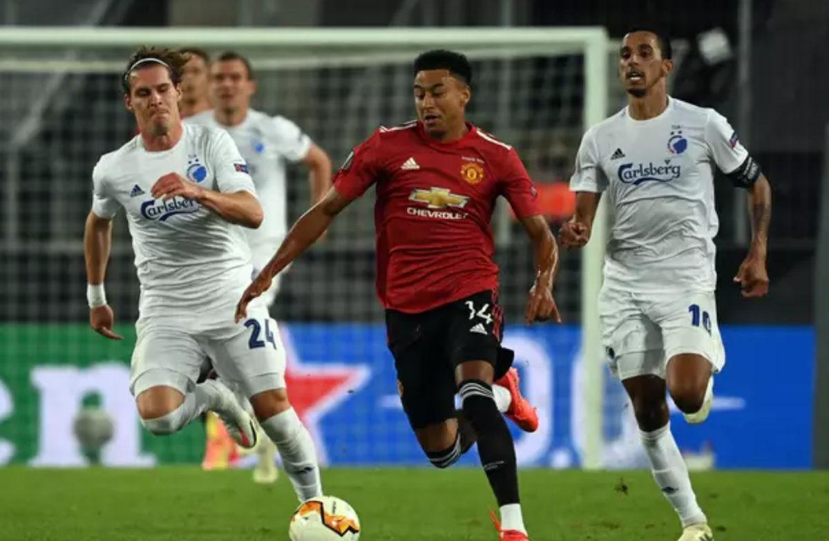 Lingard konačno ide iz Manchester Uniteda, ali ima samo jednu ponudu