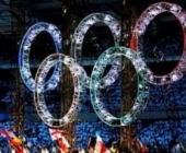 Tokio potvrdio kandidaturu za OI 2020.