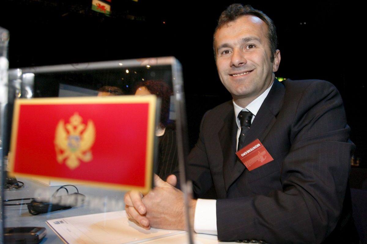 Korona odsvirala kraj u Crnoj Gori: Proglašen je prvak