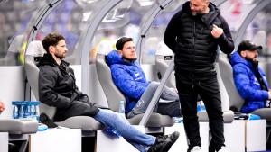Drugog izbora nema: Bundesligaš ne igra sljedeće tri utakmice!
