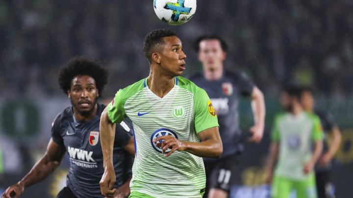 Remi Wolfsburga i Augsburga uz dva isključenja