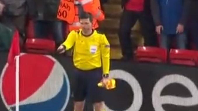 Šou na Anfieldu: Scene kakve ne viđamo ni u BiH