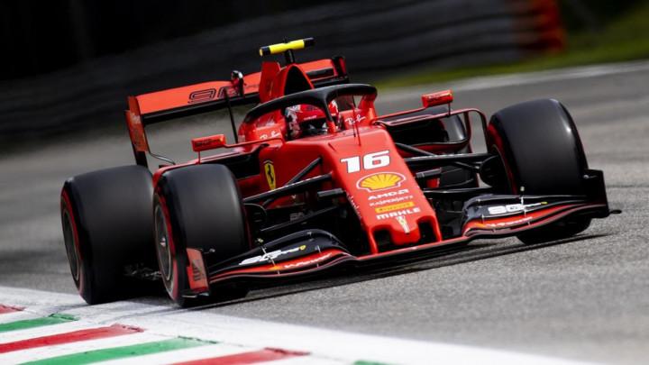 Poznat raspored nove sezone Formule 1, u kalendar uvrštene dvije nove destinacije