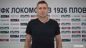 Akrapović nasmijao Bugare: Doveo bih i ja Coutinha, ali...