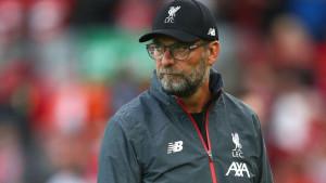 Klopp je imao brojne ponude prije Liverpoola, ali jednu definitivno nije mogao prihvatiti