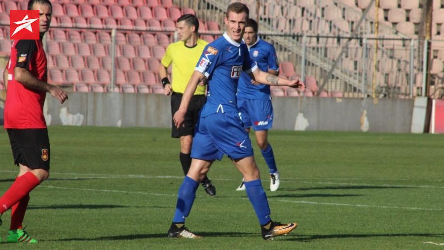 Lončar odlazi iz BiH: Spominje se Udinese, ali jasno je gdje idem