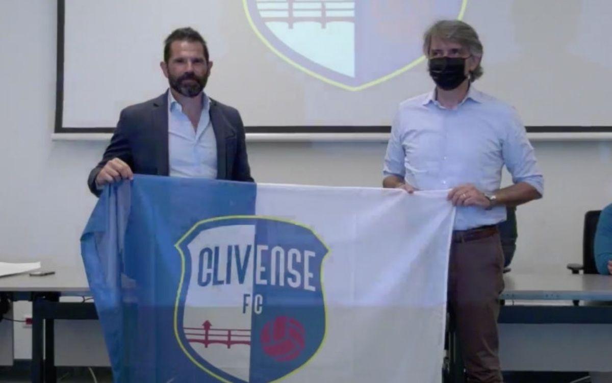 Na 'ruševinama' Chieva nastao je novi klub: Predvodi ga legenda koja se sa 42 godine vraća na teren