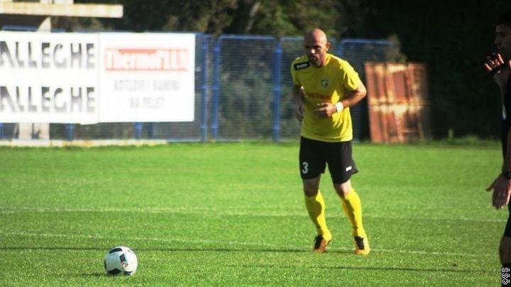Kuduzović: Golove smo primili iz naših grešaka