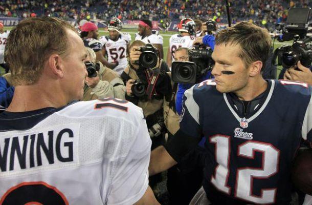 Manning bolji od Bradyja za finale sa Seattleom