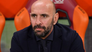 Monchi spremio pet pojačanja za Arsenal, jedno iz Rome