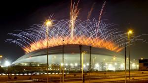 FIFA odustala od proširenja Mundijala - za sada