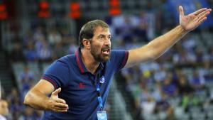 """Vujovićeve riječi odjeknule regionom: """"Nema nimalo poštovanja..."""""""