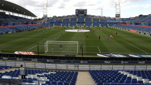 Manchester City mladog Hrvata poslao u predgrađe Madrida