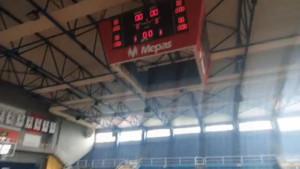 Košarkaši Borca i Sparsa nisu došli na završnicu: Hoće li Široki osvojiti titulu bez borbe?