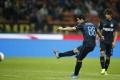 Hernanes ostaje u Interu