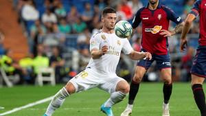 Španci otkrili zašto Jovića nema u reprezentaciji Srbije