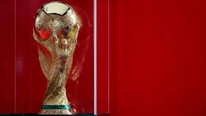 SportSport.ba kviz: Koliko poznajete Svjetska prvenstva?