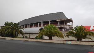 Stigao prijedlog LaLigi: Igrajte utakmice na našim ostrvima