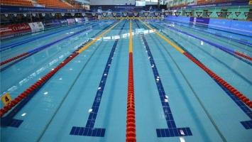 U petak počinje zimsko prvenstvo BiH u plivanju
