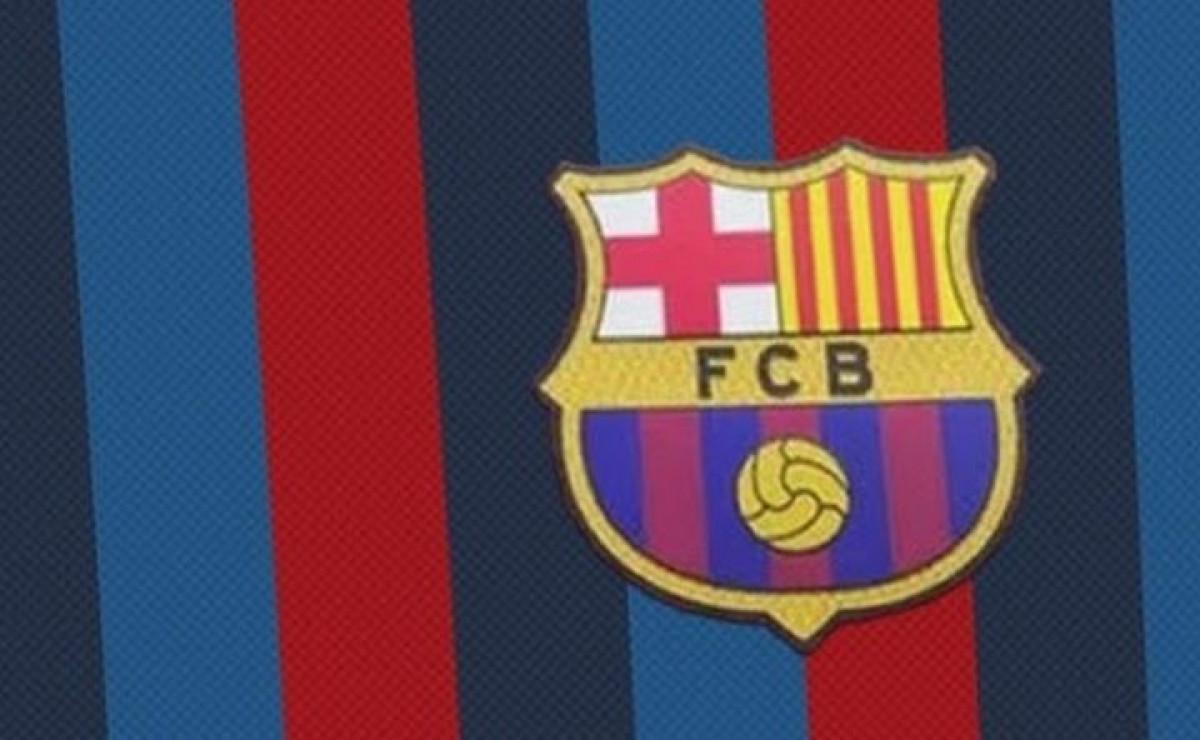 Barcelona već ima dres za sezonu 2022/23, a dizajn odavno nije bio bolji