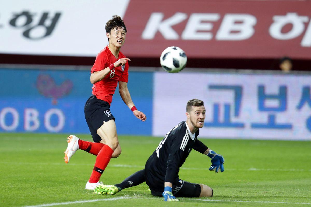 Šehić stigao do pobjede sa Erzurumom, Aldin Čajić spasio svoj tim poraza sa dva gola