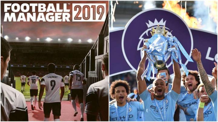 Nekoliko velikih iznenađenja: Football Manager napravio simulaciju cijele sezone Premier lige