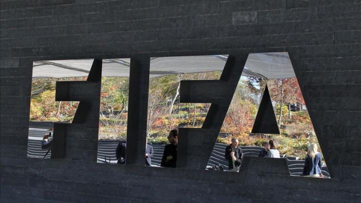 Na račun Nogometnog saveza BiH FIFA će uplatiti 500.000 dolara