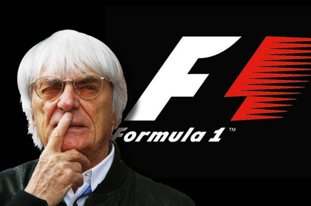 Prihodi Formule 1 premašili prihode FIFA-e!