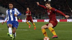 Nema odmora: Florentino Perez osigurao novo pojačanje za Real Madrid