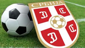 FS Srbije prijavljen FIFA-i