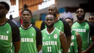Nigerija bolja od Crne Gore