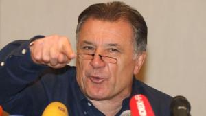 Uhapšene sudije koje je Zdravko Mamić optužio za korupciju